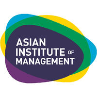 Asian_Institute_of_Management-1
