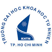HCMC-University-of-Science-logo