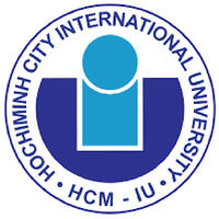 International-University---Ho-Chi-Minh-City-logo-1