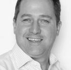 Brendon Boyce, sharesource.com.au