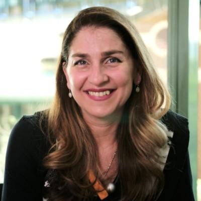 Helen Souris of Cardihab, sharesource.com.au
