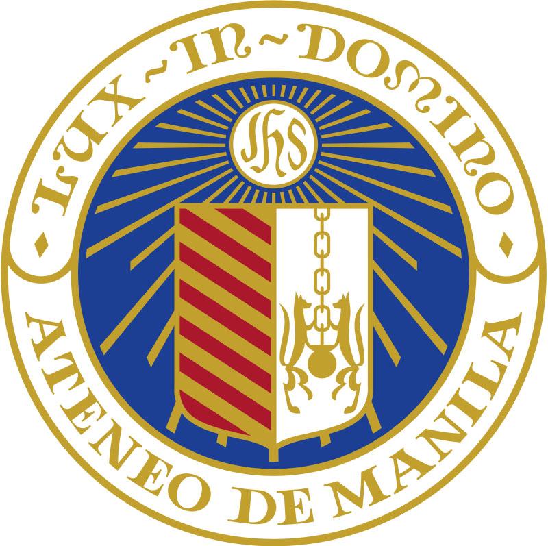 Ateneo_de_Manila_University-logo-1