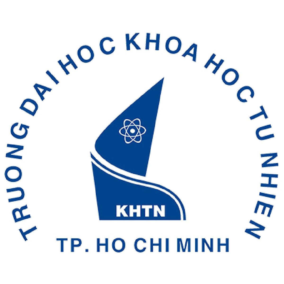 HCMC-University-of-Science-logo