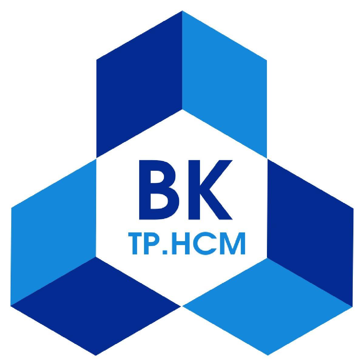 HCMC-University-of-Technology-logo-1