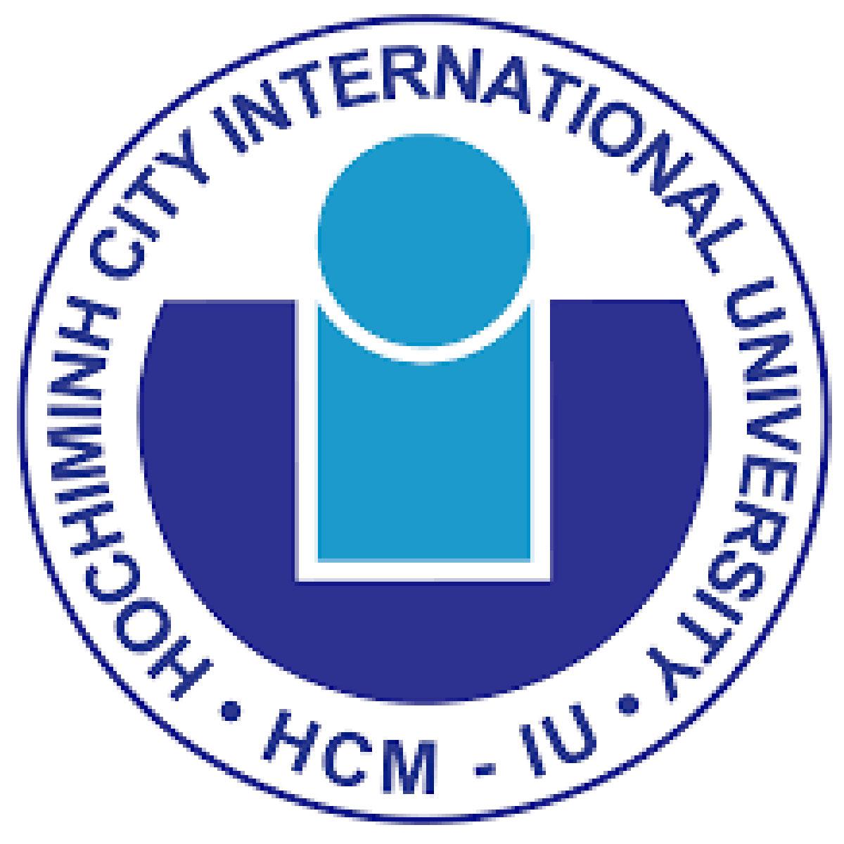 International-University---Ho-Chi-Minh-City-logo-1