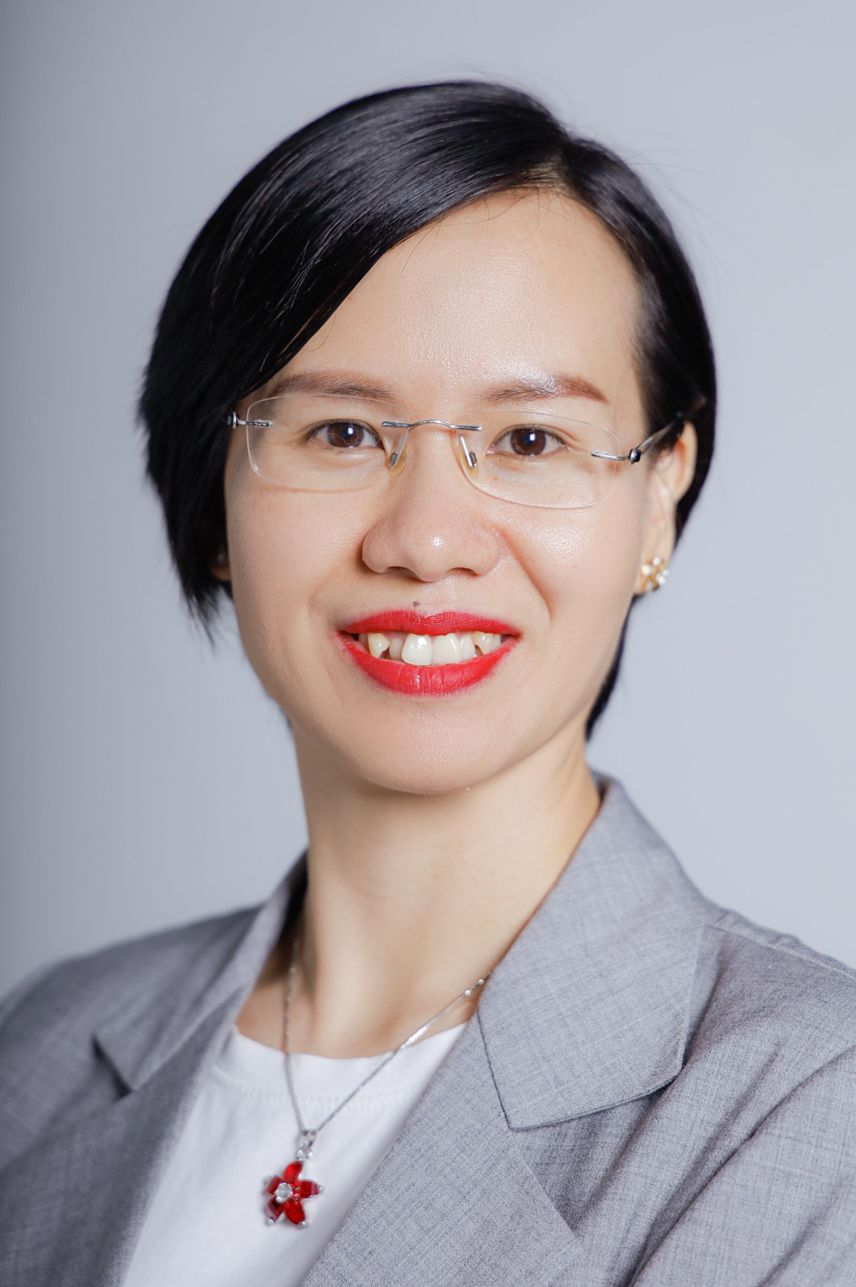 Van Phan of sharesource.com.au